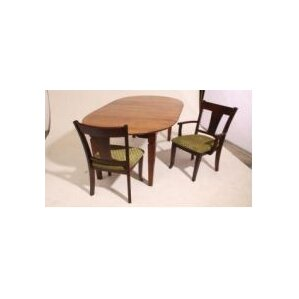 Eastport Dining Table by Conrad Grebel
