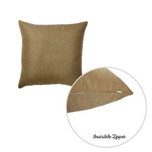 Strange Elrosa Throw Pillow Cover Set Of 2 Andrewgaddart Wooden Chair Designs For Living Room Andrewgaddartcom