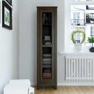 Furlong Storage Cabinet by Ebern Designs
