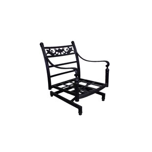 Baldwin Spring Club Chair