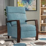 https://secure.img1-fg.wfcdn.com/im/38152170/resize-h160-w160%5Ecompr-r85/4865/48652950/Wilmore+Manual+Recliner.jpg
