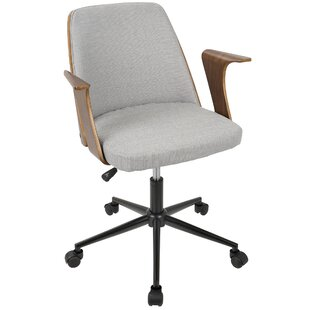 George Oliver Cissell Office Chair