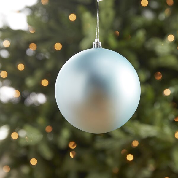 christmas ornaments tree toppers you ll love wayfair