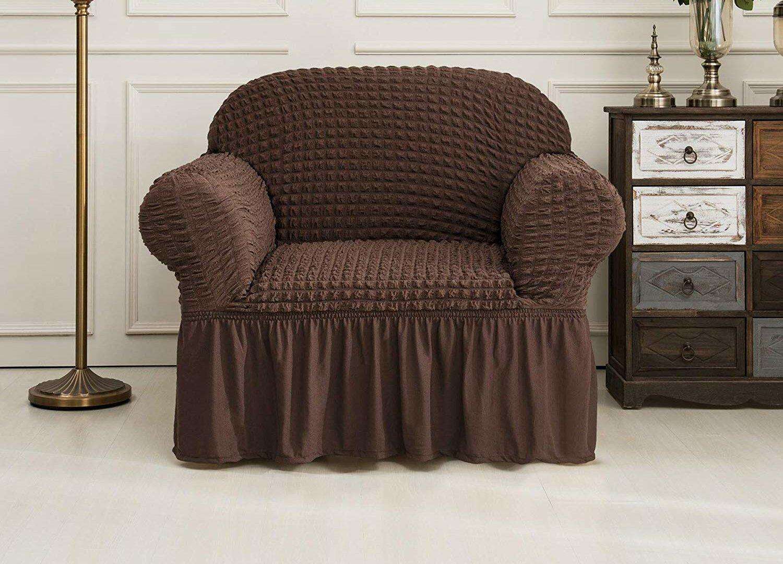 winston porter seersucker box cushion armchair slipcover w piid=