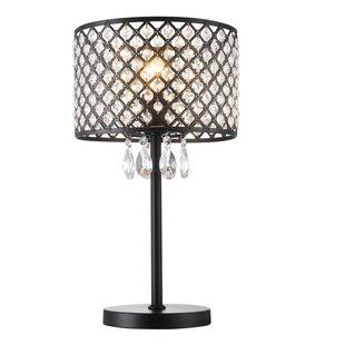Adelmo 5 Table Lamp