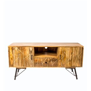 Chambers TV Stand for TVs up to 55