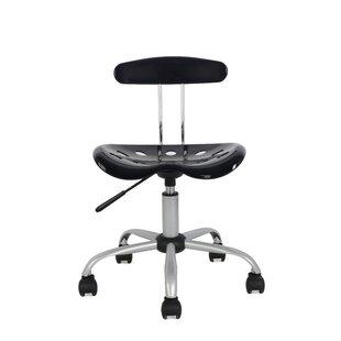 Zipcode Design Caleb Desk Chair