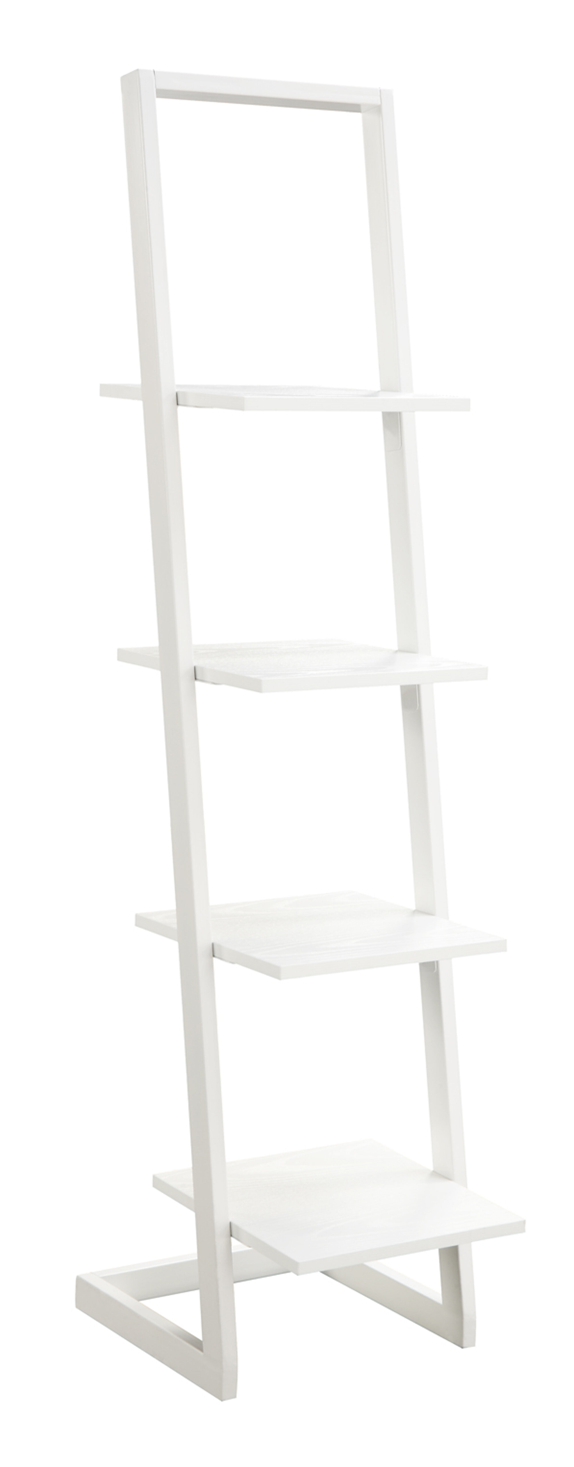 s ladder furniture bookcase ideas shelf full bookshelf step ikea pictures white m home stupendous shelves storage wooden reclaimed shelving wonderful modern furnitureikea design