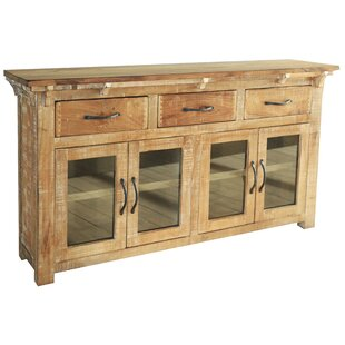 https://secure.img1-fg.wfcdn.com/im/38156660/resize-h310-w310%5Ecompr-r85/4766/47664040/stowell-3-drawer-4-glass-door-sideboard.jpg