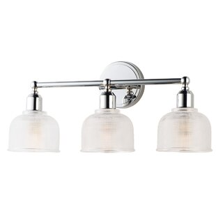 Shopping for Huneycutt 3-Light Vanity Light By Charlton Home