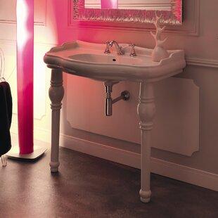 WS Bath Collections Kerasan Retro 39