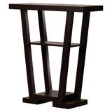 Riley Console Table by Andover Mills™