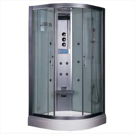 Shower Stalls U0026 Enclosures