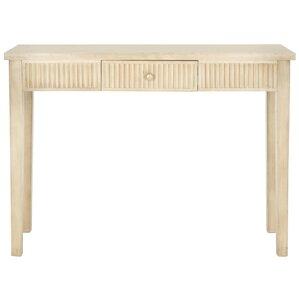 Attractive Caroline Console Table