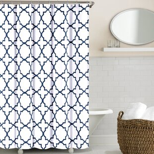 save to idea board - Cute Shower Curtains