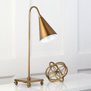 Winterstown 20 Desk Lamp