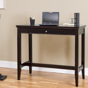 Robbie Computer Desk