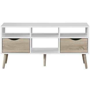 Ottilie TV Stand For TVs Up To 43