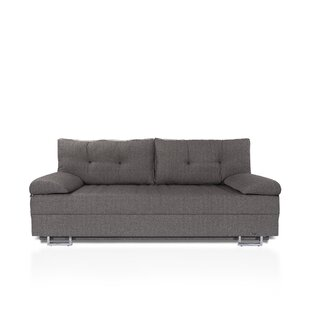 Order Jolien Fabric Upholstery Sofa Bed by Latitude Run Reviews (2019) & Buyer's Guide