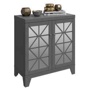Lockridge Accent Cabinet by Ho..