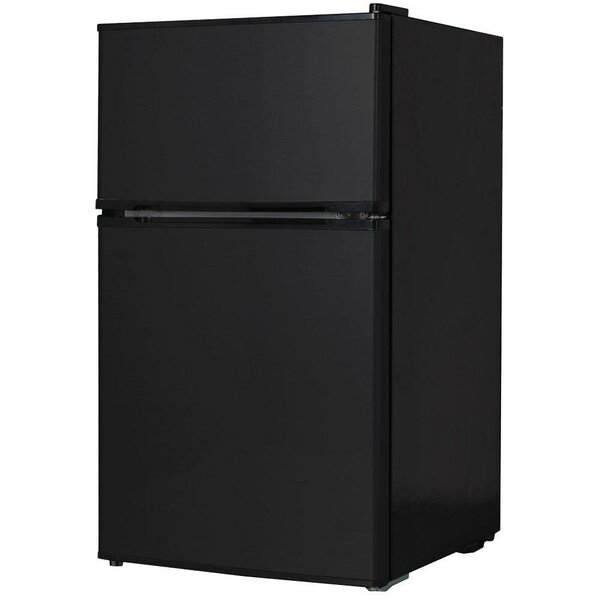 Compact And Mini Fridges Youll Love