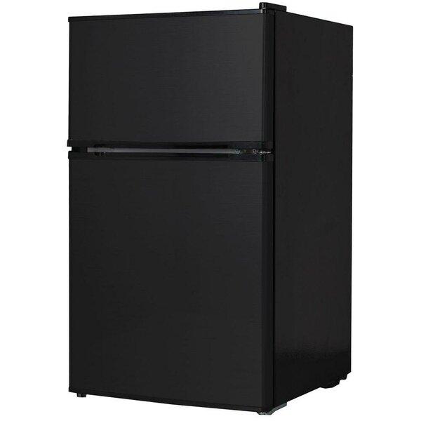 compact and mini fridges you ll love wayfair