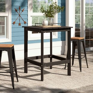 Sawyerville Rectangle Dining Table