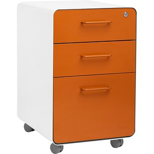 Save  sc 1 st  AllModern : colorful filing cabinets - Cheerinfomania.Com
