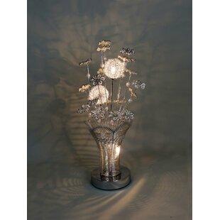 Ettinger 4 Light Lantern Square Chandelier in 2020