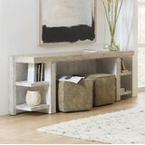 Amani Console Table by Hooker Furniture