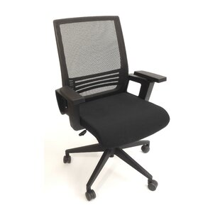 Mesh Task Chair by ShopSol Sale