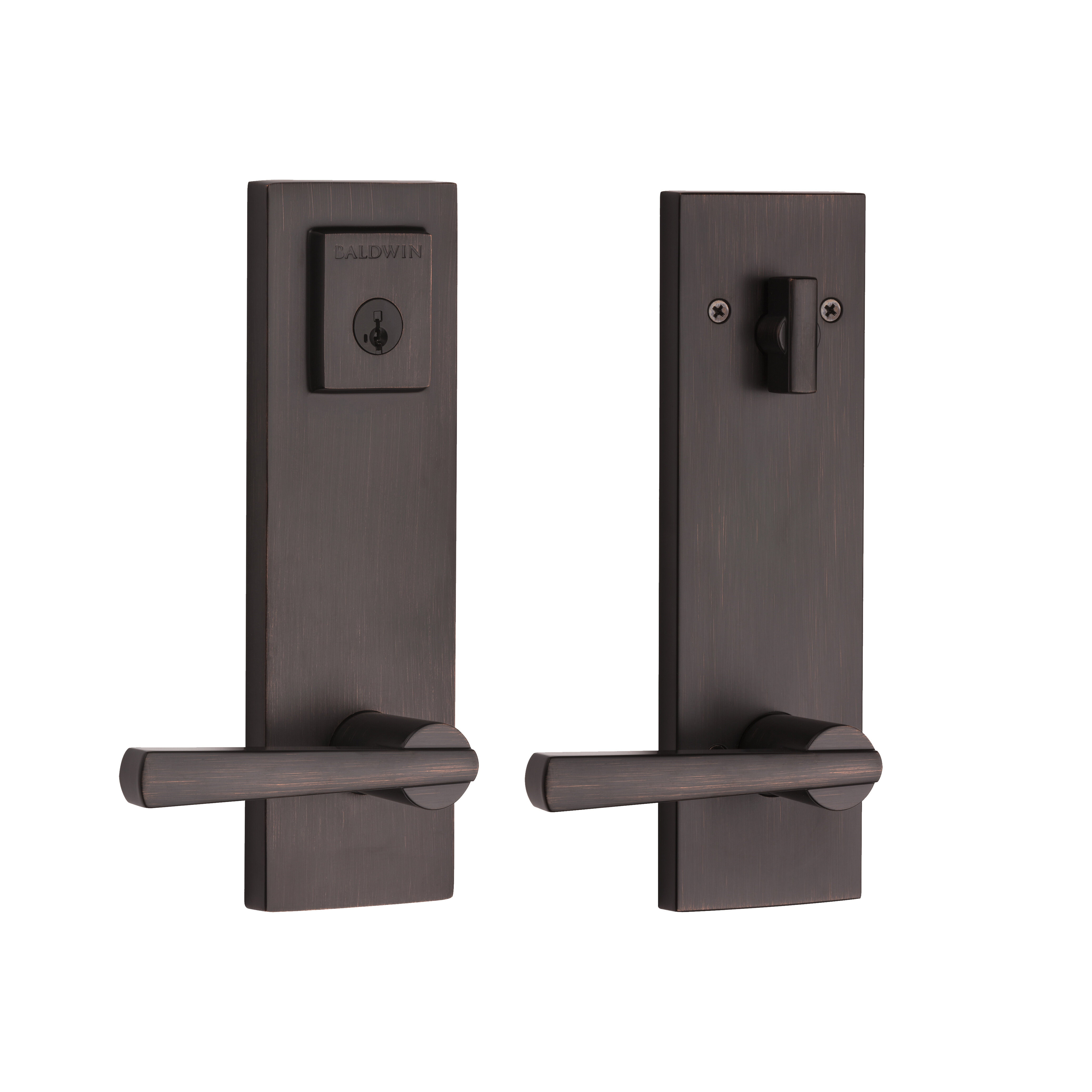 Modern Contemporary Entry Sets Free Shipping Over 35 Wayfair