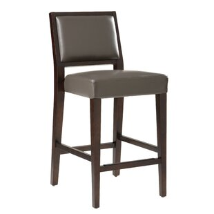 5West Citizen 26 Bar Stool Sunpan Modern