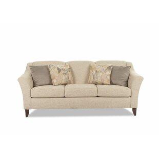 Paulson Sofa by House of Hampton