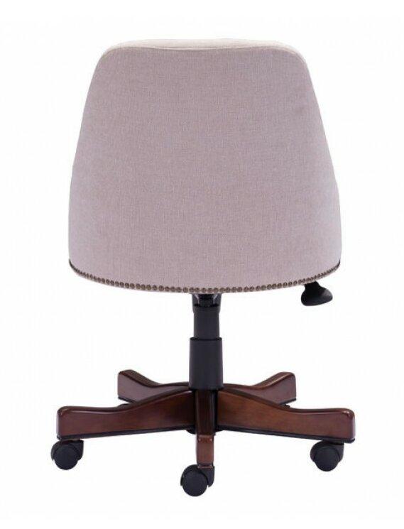 Merveilleux Farmland Mid Back Desk Chair