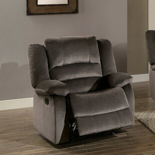 Home Theater Individual Seating By Winston Porter
