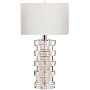 Moray 34.3 Table Lamp