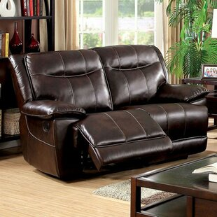 Best Thinh Transitional Style Loveseat by Red Barrel Studio Reviews (2019) & Buyer's Guide