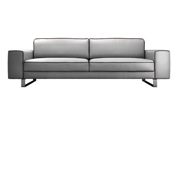 Waverly Sofa By Ashley Wayfair