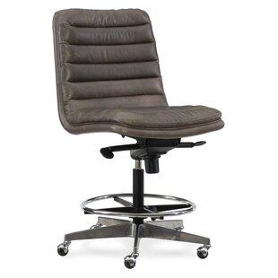 Wyatt Home Drafting Chair
