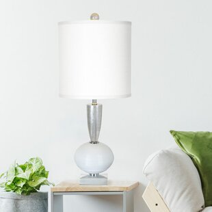 Neely 38 Table Lamp