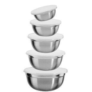 6 er Suppenschale Suppenschüssell Weiß Aus Porzellan Reisschale Müslischalen
