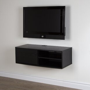 Agora TV Stand for TVs up to 32