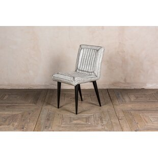 Deberry Upholstered Dining Chair By Williston Forge