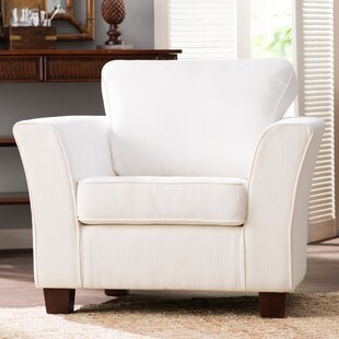 Best Reviews Epping Armchair by Bay Isle Home Reviews (2019) & Buyer's Guide