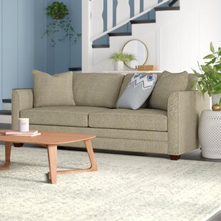 Caitlynn Innerspring Sleeper Sofa