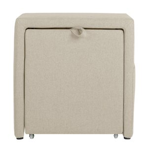 Charter Storage Ottoman by Off..