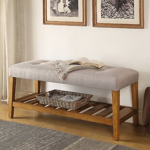 Tremendous Warwickshire Wood Storage Bench Pabps2019 Chair Design Images Pabps2019Com