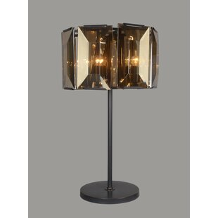 Ballew 30 Table Lamp