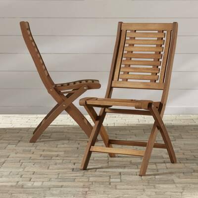 Ideas About Moana Folding Chair